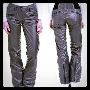 Spyder Ruby Snow Boarding / Ski Pants NEW W/O TAGS